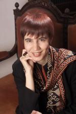 Olga-official-jpeg